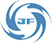 Guangdong Jufeng Machinery Manufacturing Co., Ltd.